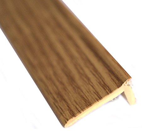 medium-oak-laminated-floor-edge-trim-adhesive-10-x-2mtr-20mtrs-alternate-to-scotia