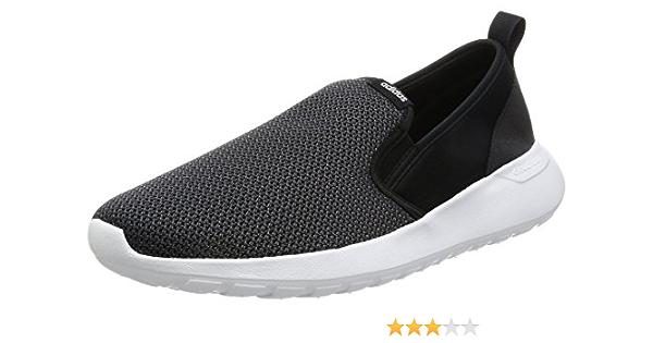 Adidas Neo Cloud Foam Lite Racer So