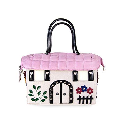 aimashi-madchen-spass-kleine-gartenhaus-zart-rosa-hand-praktische-quadratische-messenger-tasche-hand