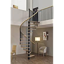 suchergebnis auf f r wendeltreppe. Black Bedroom Furniture Sets. Home Design Ideas