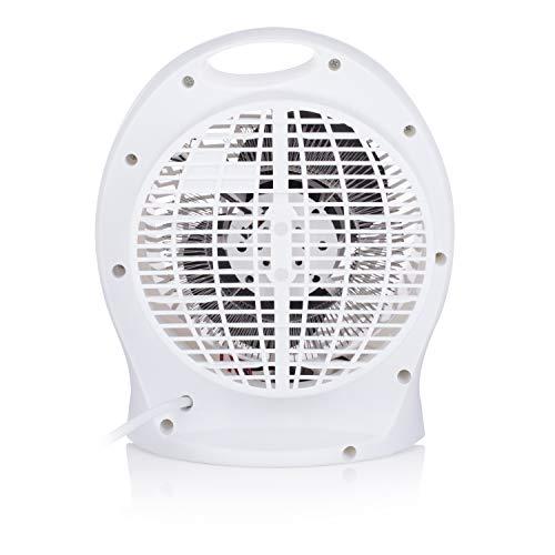 Tristar-KA-5039-Calefactor-elctrico-3-funciones-ajustables-termostato-regulable-ventilador-2000-W
