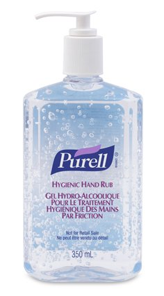 purell-hygienic-hand-rub-350ml-bottle