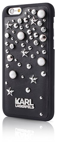 karl-lagerfeld-klhcp6mxsbk-funda-para-iphone-6-6s-negro