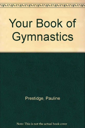 Your Book of Gymnastics