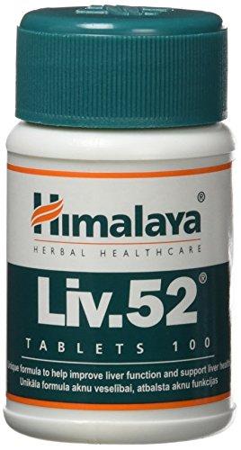 hymalaya-vitaminas-liv-52-100-capsulas
