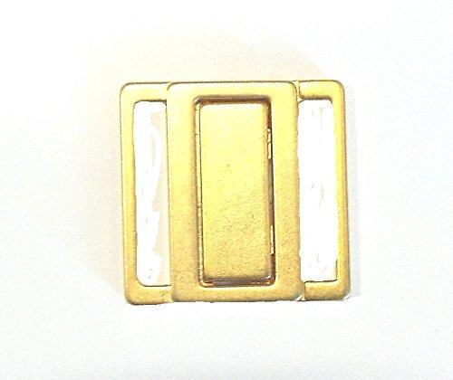 bikini-cierre-metal-oro-mate-puente-30-mm