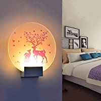 lampe tulipe design luminaires int rieur luminaires eclairage. Black Bedroom Furniture Sets. Home Design Ideas