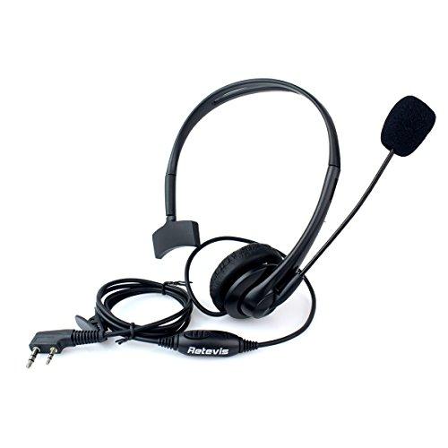 retevis-casque-monaural-serre-tete-microphone-2pin-ptt-pour-talkie-walkie-kenwood-retevis-quansheng-