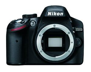 di Nikon(23)Acquista: EUR 319,003 nuovo e usatodaEUR 319,00