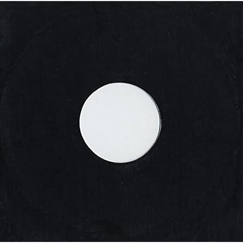 WestBam - Terminator - Low Spirit Recordings - 576 729-1