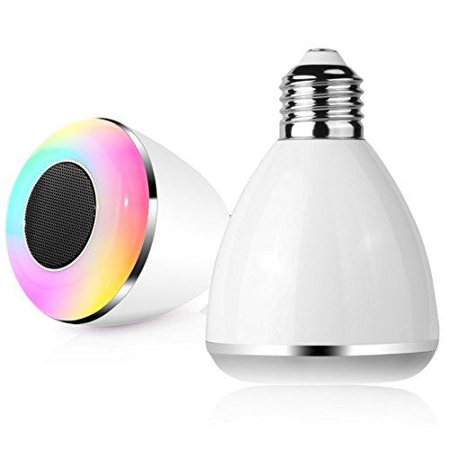 farsler-bl08-a-kabellose-bluetooth-40-lautsprecher-smart-led-leuchtmittel-musik-lautsprecher-lampe-m
