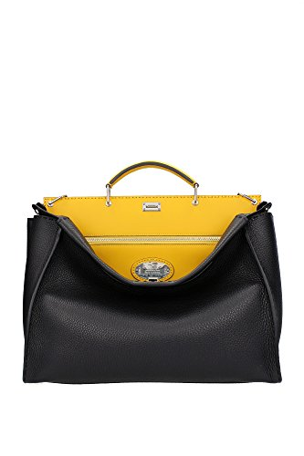 7VA3889Q7F05FY-Fendi-Hand-Bags-Men-Leather-Black