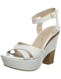 Suchergebnis auf Amazon.de für  Bruno Premi - Pumps   Damen  Schuhe ... f247e209ed