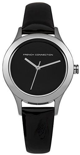 montres-bracelet-femme-french-connection-fc1206b