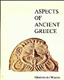 Aspects of Ancient Greece