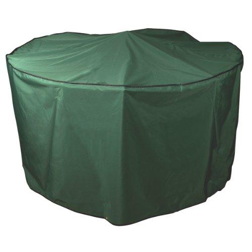 Bosmere P027 Telo di copertura per tavolo