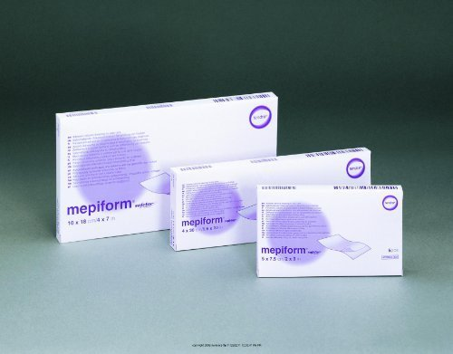 mepiform-box-of-5-by-molnlycke-fka-regent