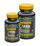 Commando 2000 90 Tabletten NP