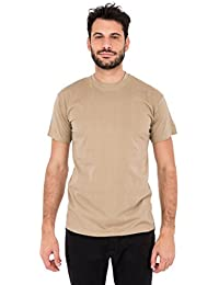 Fruit of the Loom Valueweight T, T-Shirt Homme