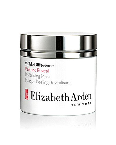 ELIZABETH ARDEN Visible Difference Masque Peeling Revitalisant, 50 ml