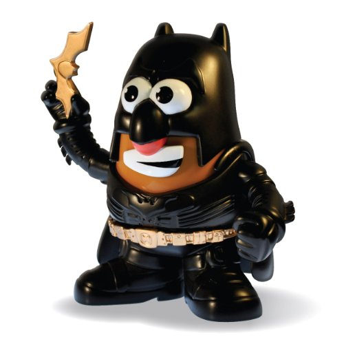 batman-dark-knight-rises-mr-potato-head