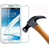 Accessory Master Pack of 1 Films de Protection �cran en Verre Tremp� Crystal Clear pour Samsung galaxy Grand Neo i9060