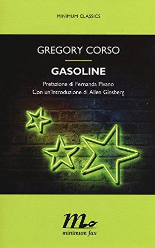 gasoline-testo-inglese-a-fronte