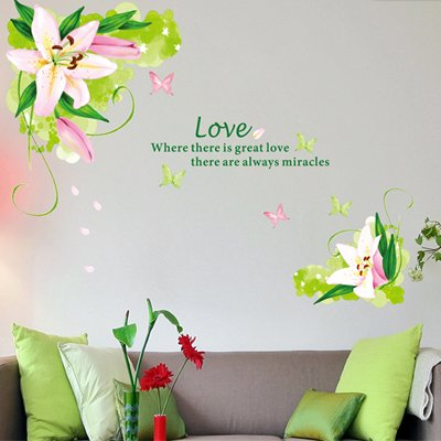ybfq-romantic-bedroom-living-room-tv-background-of-the-rooms-are-decorated-in-bloom-on-the-lilies-wa