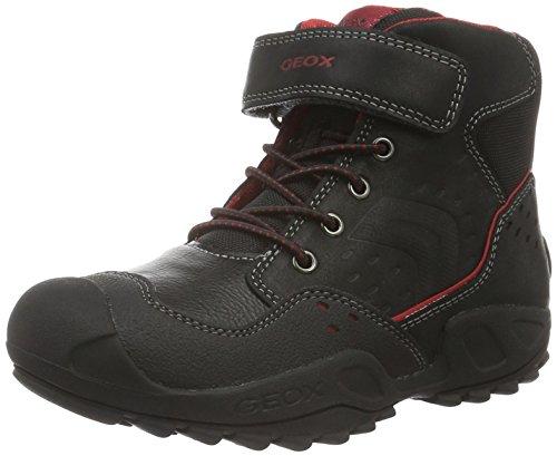 geox-jungen-j-new-savage-boy-d-outdoor-stiefel-schwarz-black-redc0048-30-eu