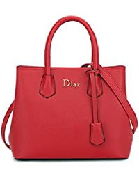 Dissa® S728 femme Sacs portés main,Sacs bandoulière,Sacs portés épaule,33x27x15.5(BxHxT)