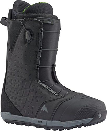 burton-boots-burton-ion-black-2017-unicolor-12us-46eur-unicolor