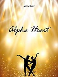 Alpha Heart (Alpha-Reihe 5)