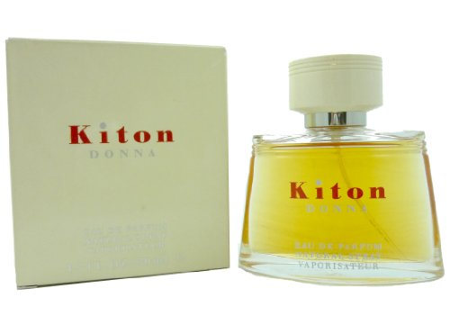 kiton-donna-by-kiton-perfume-for-women-17-oz-50-ml-eau-de-parfum-spray-by-kiton