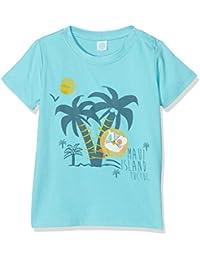 Tuc Tuc Camiseta para Bebés