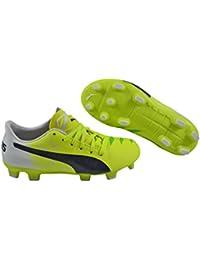 Amazon.it  A strappo - Scarpe da calcio   Scarpe sportive  Scarpe e ... 36a26ca2dba