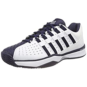 K-Swiss Performance Herren Hypermatch Hb Tennisschuhe