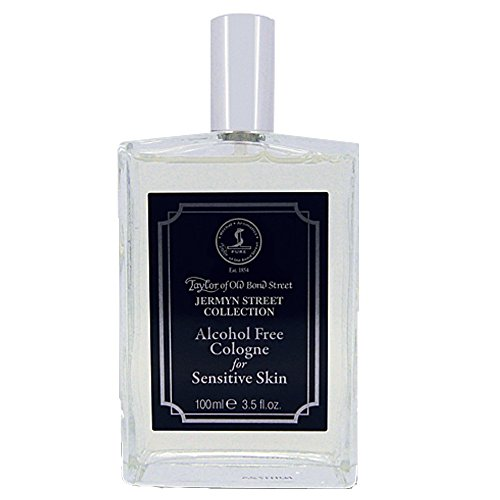 taylor-of-old-bond-street-acqua-di-colonia-fragranza-jermin-street-collection-1-pz