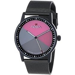 Noon Unisex Watch 44-012M9