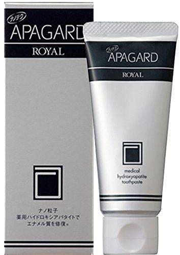 3-pack-new-apagard-whitening-toothpaste-royal-type-50g