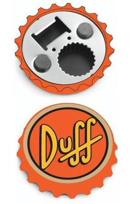 the-simpsons-duff-bottle-cap-opener