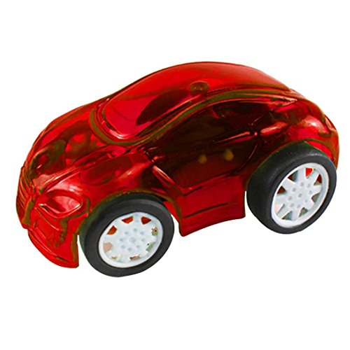 Mini-pull-back-Cars-coche-de-dibujos-animados-Puzzle-juguete-regalo-de-educacin-temprana-zycShang-8pcs
