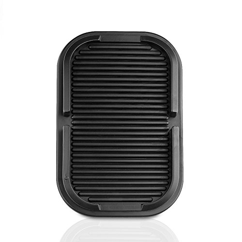 ONEVER Universal-Multi-Funktions-Silicon Auto-Anti-Rutsch-Auflage-Telefon Halter Stehen Anti-Rutsch-Matte Armaturenbrett