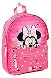 Bagages (Sacs, cartables, Trousses,Parapluie.) Disney, Mickey, Minnie, Donald....