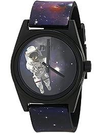 Neff NF0208-002 - Reloj