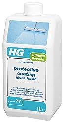 HG Protective Coating Gloss Finish