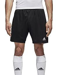 adidas Kinder Shorts Parma 16 SHO.Kinder Shorts.Kinder