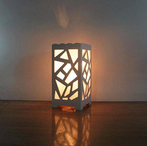 creativo-moderno-simple-tallar-noche-boda-luz-flores-dormitorio-lamparas-de-mesita-de-noche