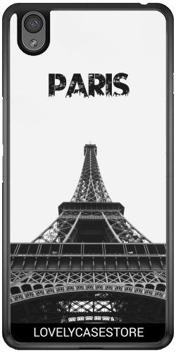 funda-para-one-plus-x-paris-torre-eiffel-steel-capitale-francia-negro-blanco-monumento
