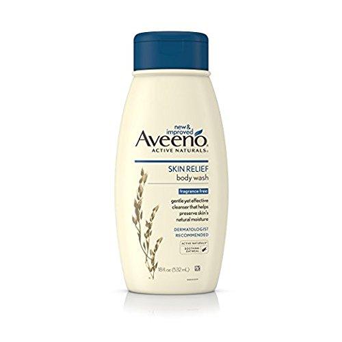 aveeno-body-wash-fragrance-free-duschgel-ohne-parfum-532ml-aus-usa