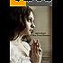 Allie's Choice: A time travel romance.